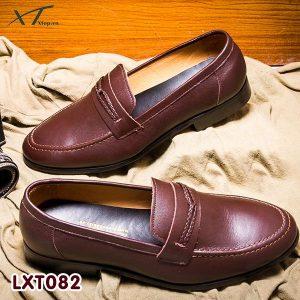 giày da nam lxt082