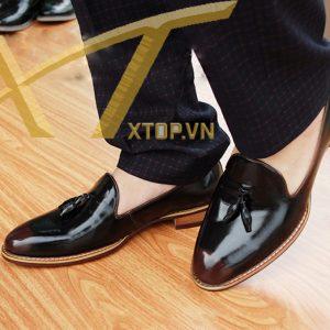 giày da lxt236t