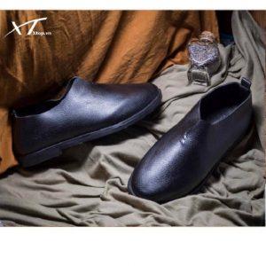giày da nam lxt383