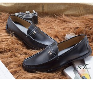 Giày da nam lxt004