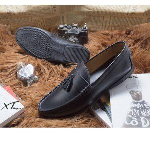 Giày da nam lxt034