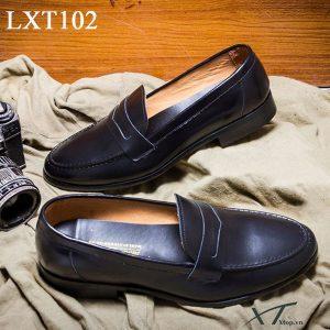 giày da lxt102