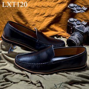 Giày da L120LK