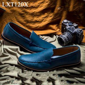 giày da lxt120x