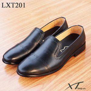 giày da lxt201