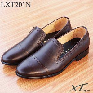 giày da lxt201n