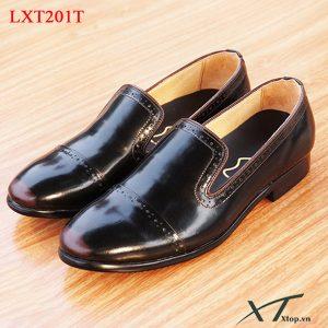 giày da lxt201t