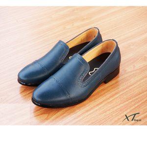 Giày da lxt201x