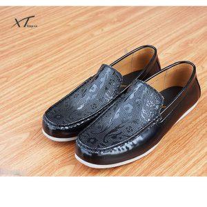 giày da lxt203