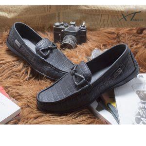 giày da lxt221