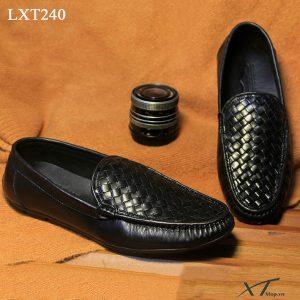 giày da lxt240