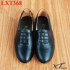 giày da lxt368