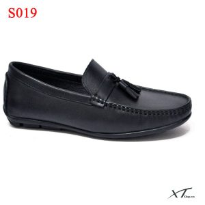 giày da nam s019