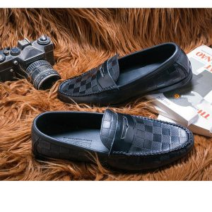 giày da nam lxt046