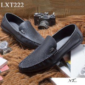 giày da lxt222