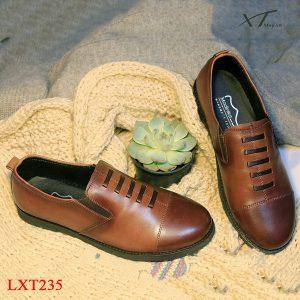 giày da lxt235