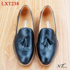 giày da lxt238