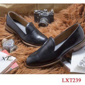 giày da lxt239