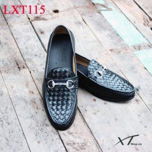 giày da lxt115
